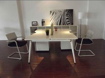modern work desk. trendy nice cream sofas office work desk that