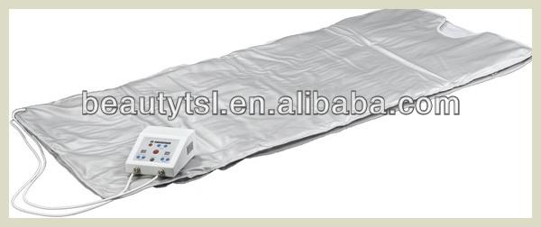 Lingmei sauna slimming body wrap blanket /it works body wrap/wholesale body wrap products