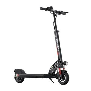 Professional Import electrical recreational vehicles buy discount lithium battery electric scooter