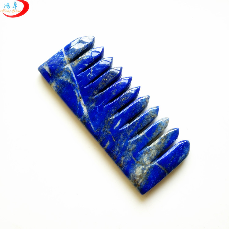 Good quality factory directly comb hair massage