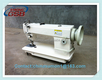 GW-0303 Sofa Sewing Machine for thick material/sewing machine