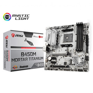 B450 Motherboard, B450 Motherboard Suppliers and