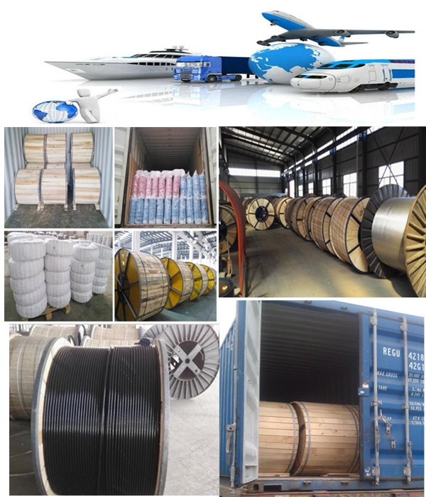 Mm Mm Mm Mm House Wiring Cable Wire Price Per Meter House - House wiring cable price