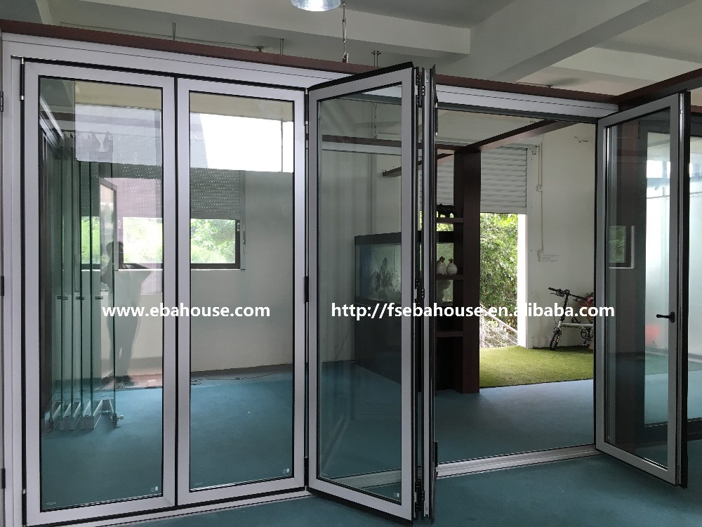 Aluminum doors main entrance door modern door designs for for Sliding main door