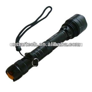task force led flashlight tactical manufacturer