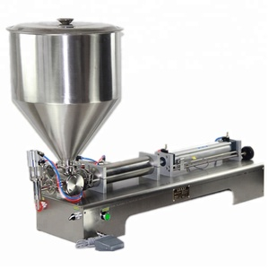 New brand 2017 small factory water filling machine/bottling plant with high quality