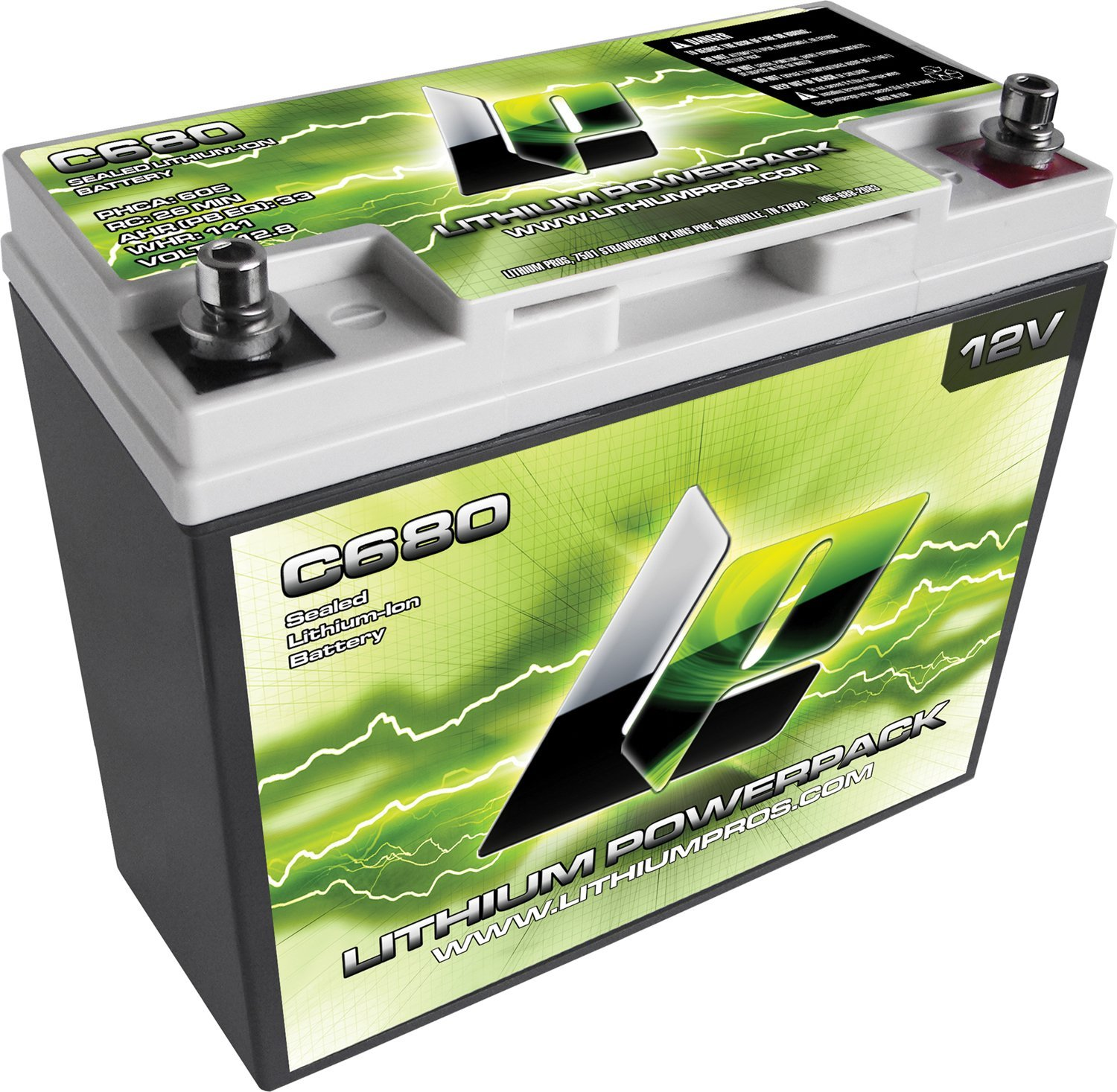 Lithium Ion Car Battery >> Lithium Car Battery News Of New Car Release