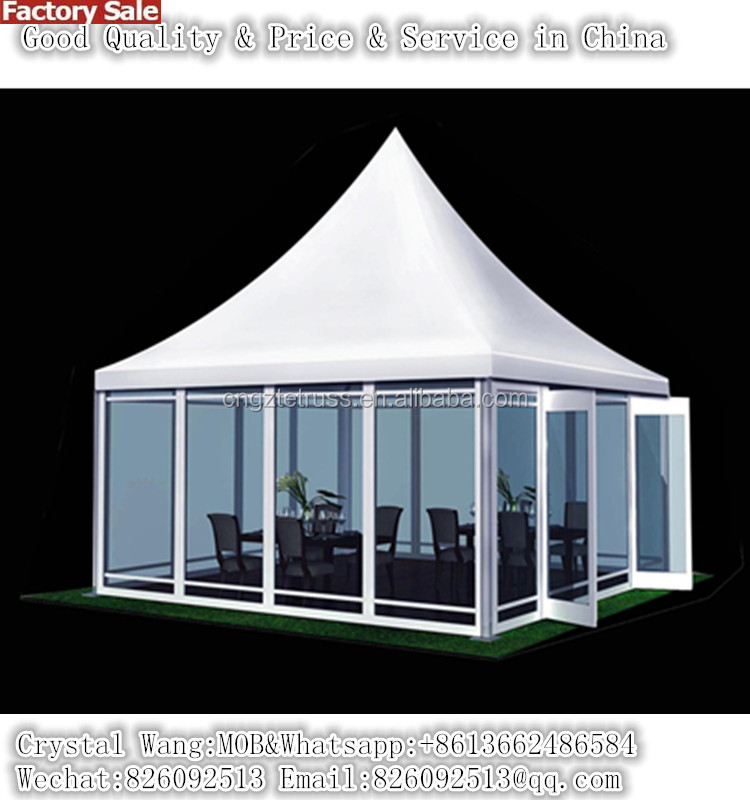 & Rigid Tent Rigid Tent Suppliers and Manufacturers at Alibaba.com