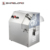 Four Rolls Automatic Sugarcane Juicer Machine / 75% Juice Yield Sugar Cane Juice Extractor Commercial