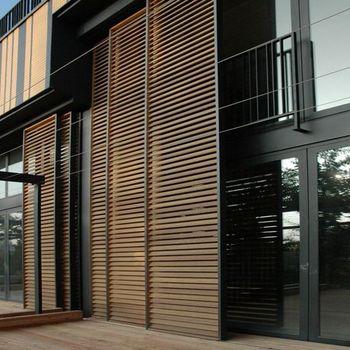 Doorwin Exterior Front Main Gate Designs In Wood Door Jamb For