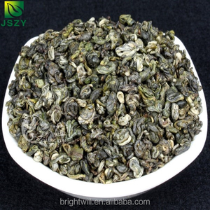 10 top Chinese tea, good quality Pi Lo Chun, Biluochun, Bi Luo Chun green tea
