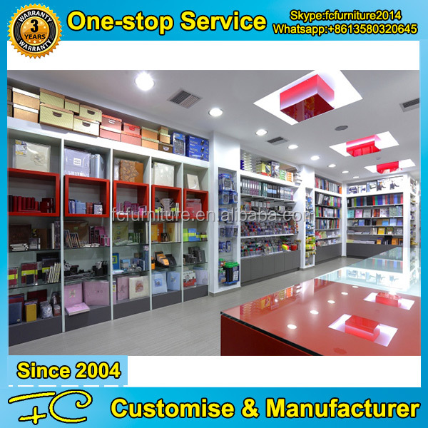 Stationery Shop Furniture Design, Stationery Shop Furniture Design  Suppliers And Manufacturers At Alibaba.com