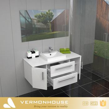 Small Modern Bathroom Vanities.2017 China 69 Wood Bathroom Vanity 42 Inches Waterproof Corner Small Cabinet Modern Bathroom Vanity Designs Buy Bathroom Vanity Small Bathroom