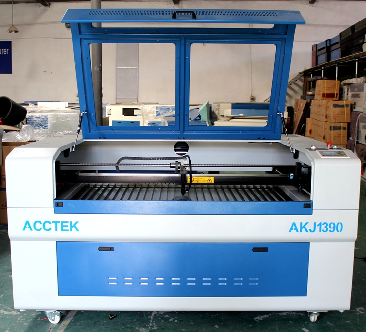 AKJ1390 BALL SCREW MACHINE.JPG