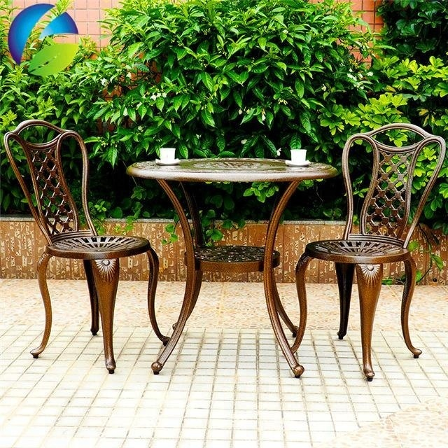 Tremendous Buy Cheap China Aluminum Garden Set Table Chair Products Download Free Architecture Designs Scobabritishbridgeorg