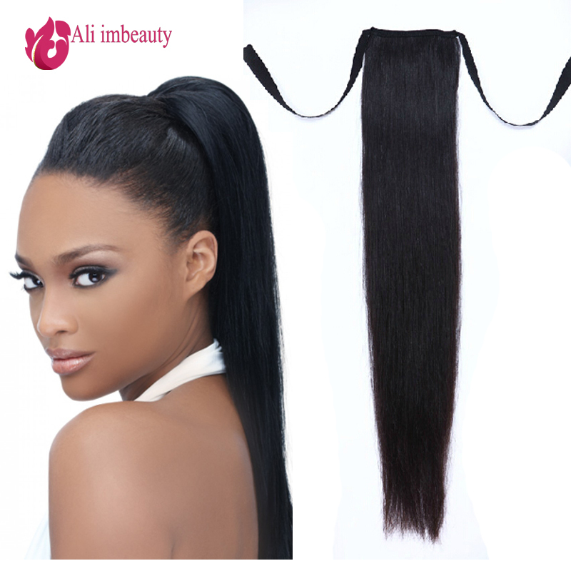 Cheap Ponytails For Long Hair Find Ponytails For Long Hair Deals On