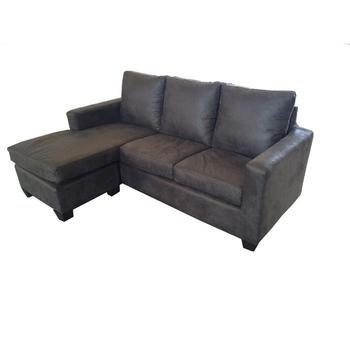 Merveilleux 3p Fauteuil Sofa Living Room Furniture For Large People