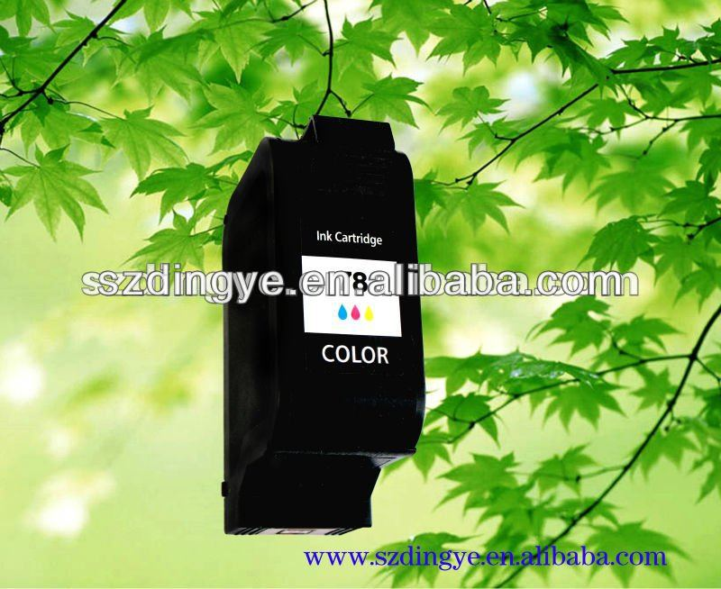 remanufactured ink cartridges wholesale 6578d for hp 78 cartridges