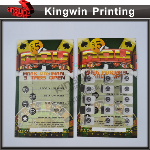 Parking Ticket Paper no217 cinama Ticket Thermal Paper Roll Buy – Printable Ticket Paper