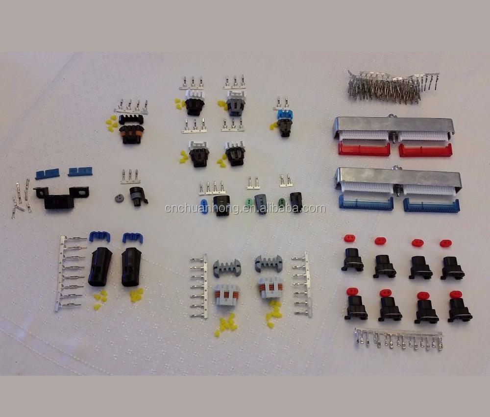 Gm Ls1 Lsx 24x Engine Wiring Harness Diy Build Kit Repair Kit Chevy Stand  Alone - Buy Gm Ls1 Lsx 24x,Camaro Style Ls1 Engine Harness,Diy Engine  Harness Product on Alibaba.comAlibaba.com