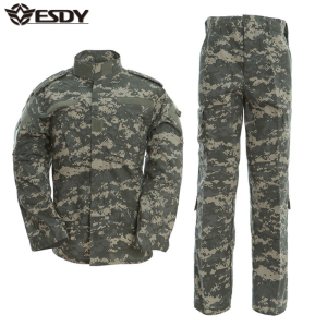 06d9eec0d2052 Military Uniform, Military Uniform Suppliers and Manufacturers at  Alibaba.com