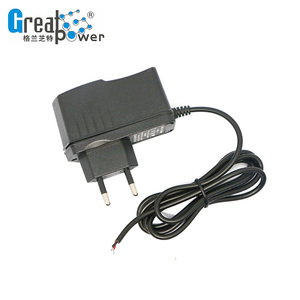 Wholesale usb ac dc adapter power adapter Electrical mobile phone accessories universal power adapter