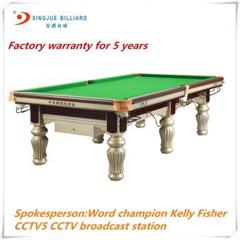 Billiards Table Brands Pool Price Of Billiard Table Buy Billiards - Billiard table brands
