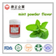 Mint Extract Essence Cool Mint Powder Flavor