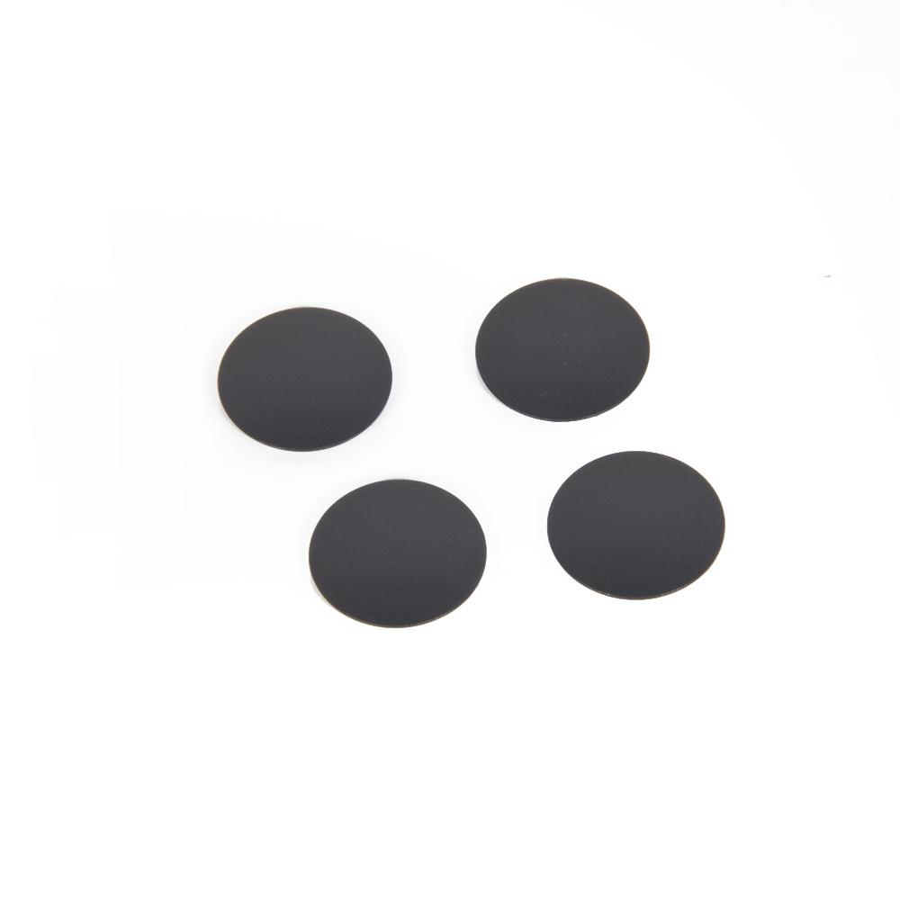 Macbook Pro Rubber Feet Replacement Reviews Online