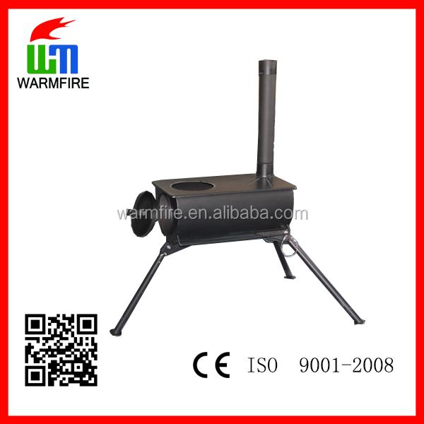t r camping herd f r verkauf wmcp03 ofen produkt id 60543691984. Black Bedroom Furniture Sets. Home Design Ideas
