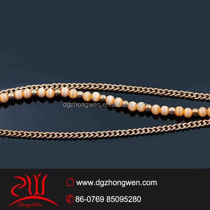 Best Expensive Beads, Expensive Beads Suppliers and Manufacturers at  XG93