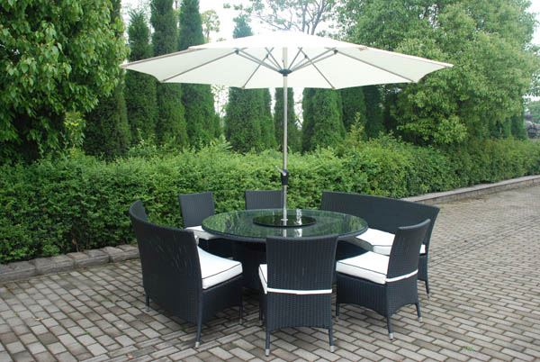 all weather tesco rattan garden furniture malaysia buy garden furniture malaysiatesco rattan garden furnituregarden furniture product on alibabacom - Rattan Garden Furniture Tesco