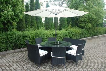 Rattan Garden Furniture Tesco all weather garden furniture malaysia - buy garden furniture