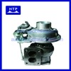 Low Price Diesel The Engine Cheap Turbo Charger Spare Parts WCJ55 D6114ZGB Q30-553Z-5 Engineering Vehicles