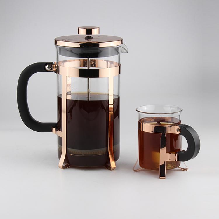 coffee French Press Buy Gift french Press On Product Maker Coffee Maker Set Sets With Mug Mugs nP0wX8Ok