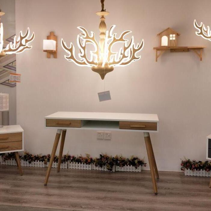 Italy design practical furniture office desk