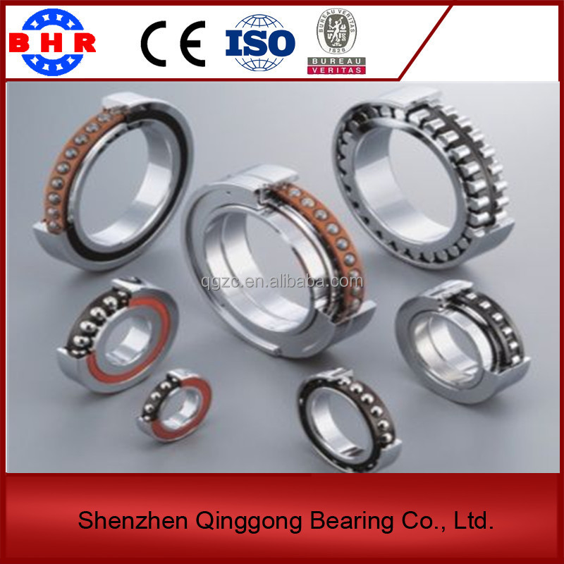 china factory Angular contact ball <strong>bearing</strong> 71900C 71901C 71902C 71903C