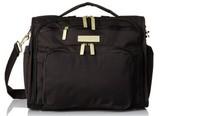Great Purses for Moms Tote Bags for Moms Best Handbag for Moms