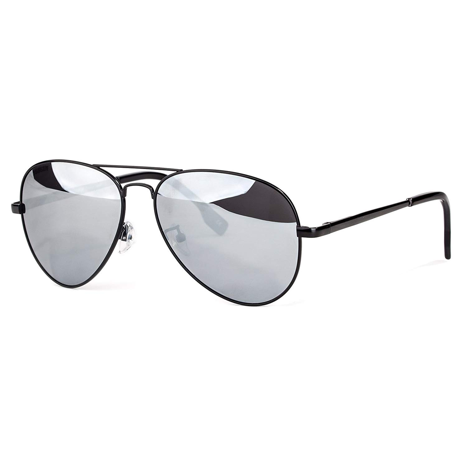 f77716cc6f5 Get Quotations · Mens Sunglasses Aviator