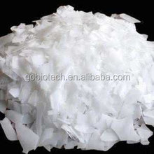 Use for PVC Pipe processing Poly(ethylene) PE Wax