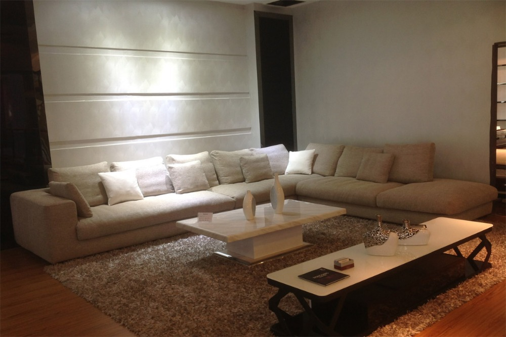 European Sofa, New Sofa Modern Sets, Moroccan Sofa As