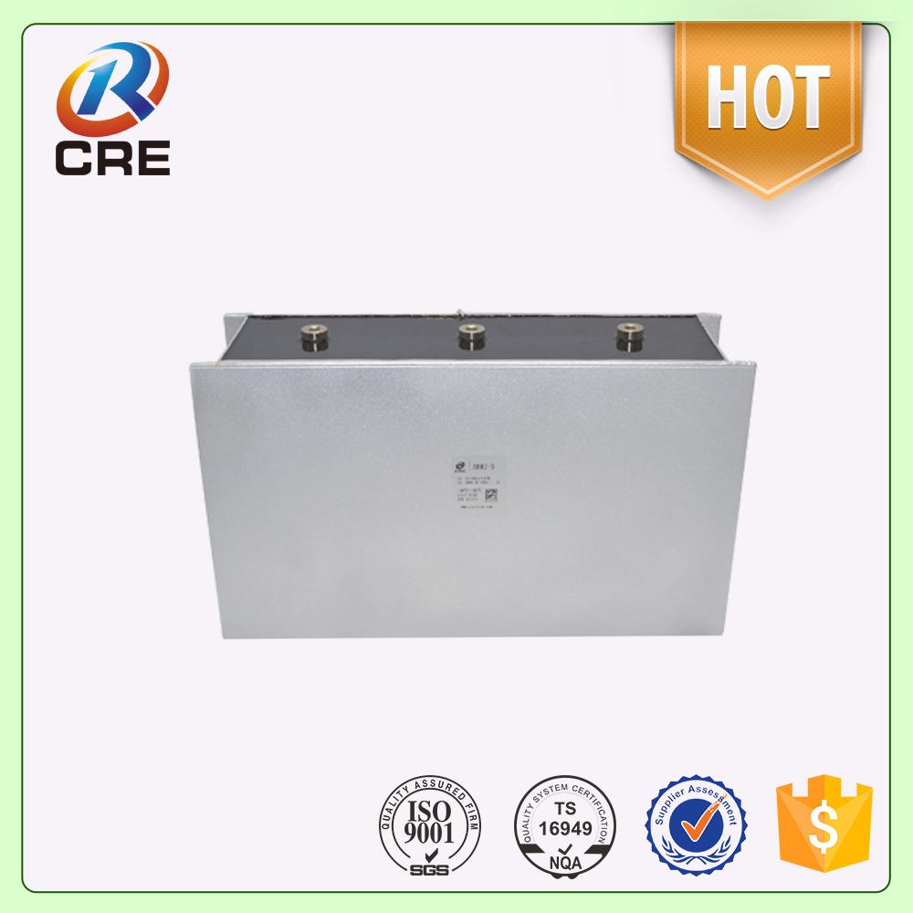 Line Filter Circuit