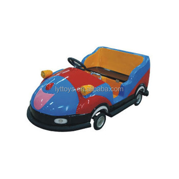 wholesale ride on battery operated kids baby electric car toy