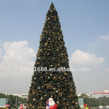 factory price giant led christmas tree led christmas tree outdoor wire christmas tree