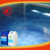 Fast Cure Price Cheap Transparent Clear UV Epoxy Resin Liquid AB Hard Glue
