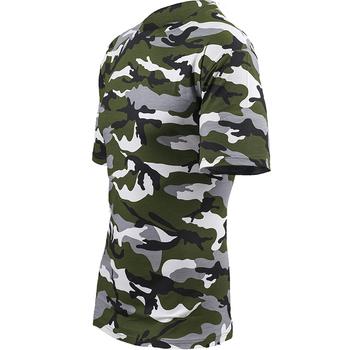 camouflage t shirt wholesale