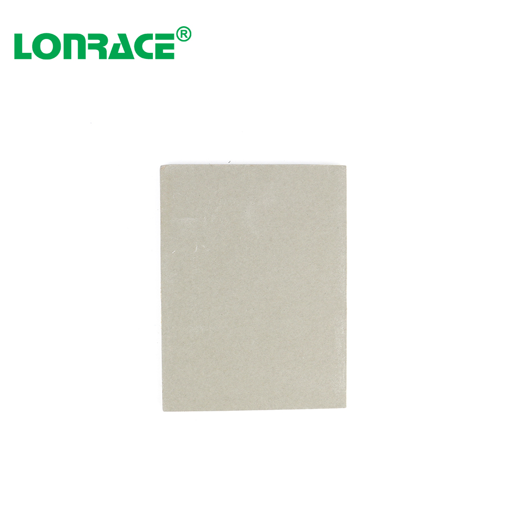 High Quality Easy construction Cheap Gypsum Board