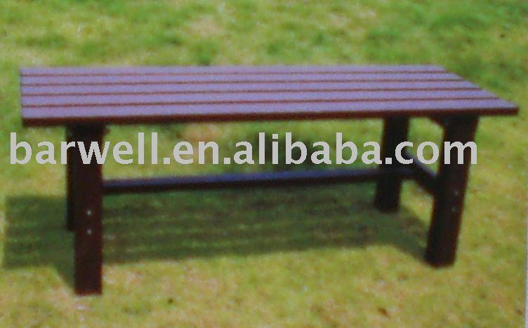 Amazing Folding Park Bench Part - 10: Folding Park Bench, Folding Park Bench Suppliers And Manufacturers At  Alibaba.com
