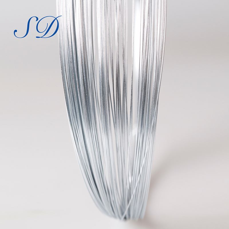 Exelent Does Rust Galvanized Wire Composition - Electrical Circuit ...