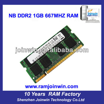 Laptop Prices In Japan Tested 1gb Cheap Ddr2 Ram Buy
